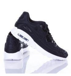 Nike Air Max 1 Ultra Plush (844882-001)