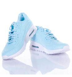 Nike Air Max 90 Ultra Plush (844886-400)