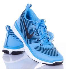 Nike Free Train Versatility (833258-401)