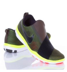 Nike Free Connect (843966-302)