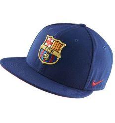 Nike FC Barcelona baseball sapka (686241-421)
