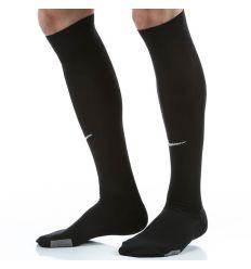 Nike Park IV Reduces Slipping zokni