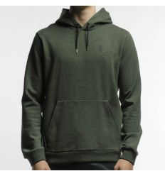 Nike Nikelab Essential PO kapucnis férfi pulóver (848743-334)