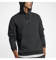 Nike Nikelab Essential PO kapucnis férfi pulóver (848743-032)