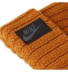 Nike NikeLab QT Beanie sapka (876488-744)