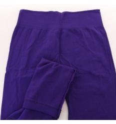 Moletti termo leggings (A786)