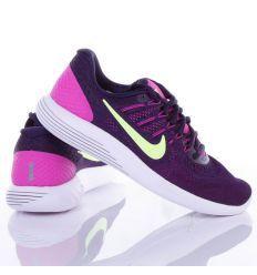 Nike Lunarglide 8 (843726-602)