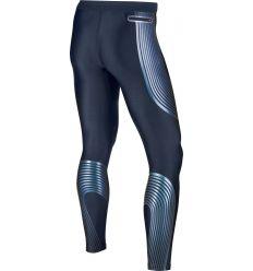Nike Power Speed nadrág (717750-411)