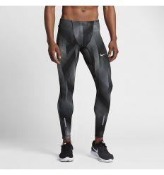 Nike Power Tech hosszú nadrág (833109-021)