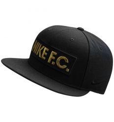 Nike F.C. baseball sapka (779419-010)