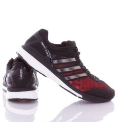 Adidas adiZero Boston Boost 5 (S78210)