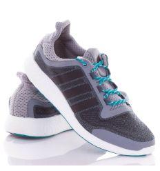 Adidas PureBoost 2m (AQ4440)