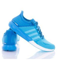 Adidas CC Cosmic Boost W Climachill (B44502)