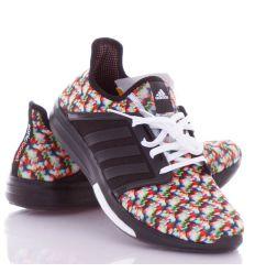 Adidas Climachill Sonic Boost (B32672)