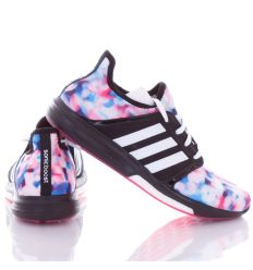 Adidas Climachill Sonic Boost (B32679)