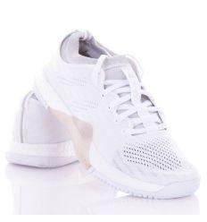 Adidas CrazyTrain Elite W (BA7972)