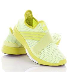 Adidas CC Sonic Boost Al W Climachill (B40286)