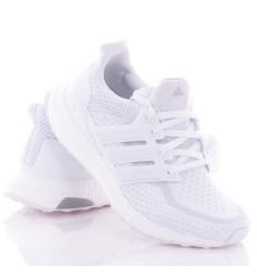 Adidas Performance Ultra Boost W (AQ5934)