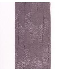 Női hálós mintás harisnyanadrág 200 Den (88227)